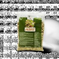 Zusatzfutter für Hunde ANiFiT Mix 200g